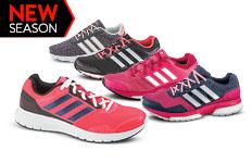 tadidas footwear
