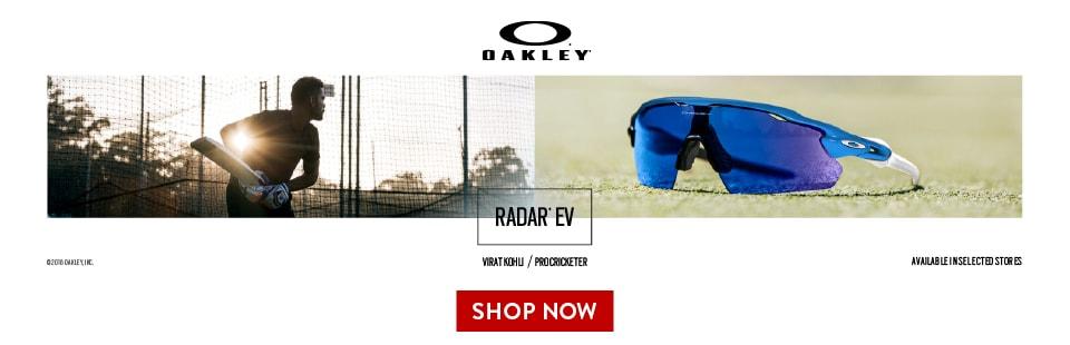 OAKLEY | RADAR EV