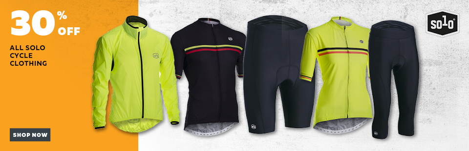 all-solo-cycle-clothing