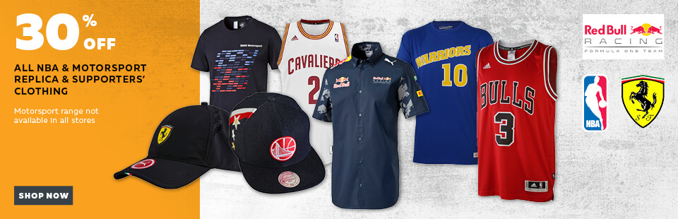 all-NBA-and-motorsport-replica-and-supporters-clothing