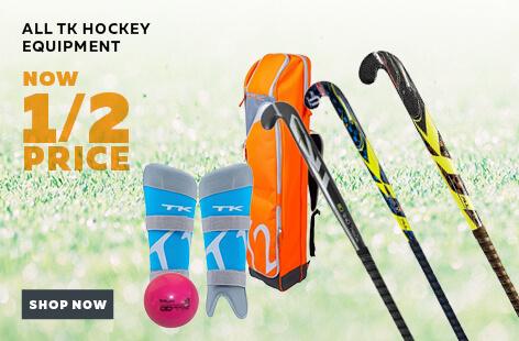 all-TK-Hockey-equipment