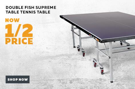 Double-Fish-Table-Tennis-Table-Supreme-201b