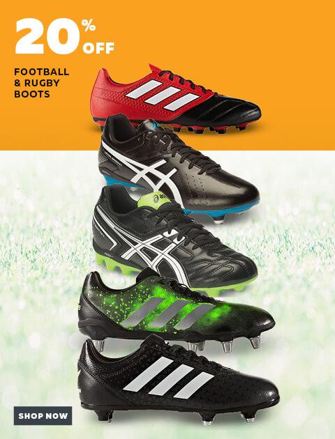 footwear-boot-shop