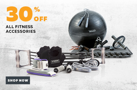 all-workout-accessories
