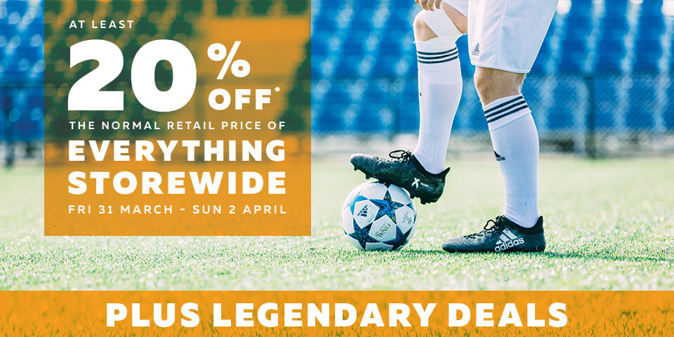 at-least-20-percent-off-everything-storewid-31-march-2-april