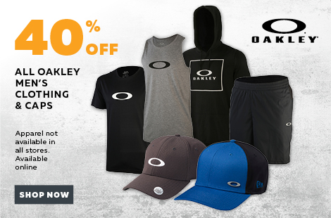 oakley-mens-clothing-and-caps