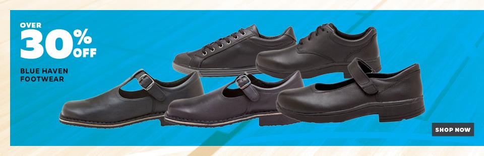 back-to-school-blue-haven-footwear