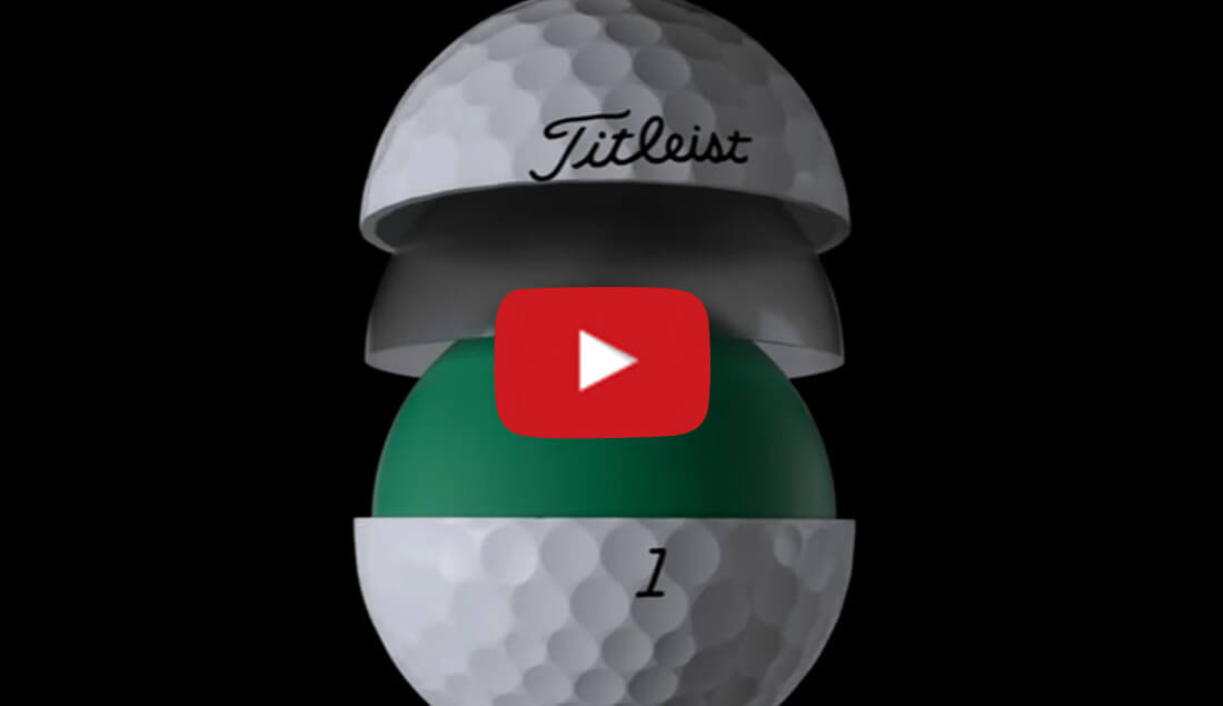 Titleist Video