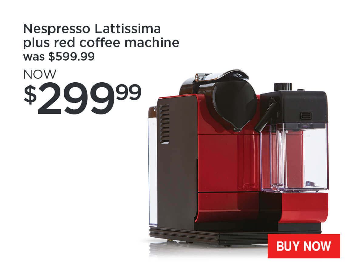 Nespresso-Lattissima-Plus-Coffee-Machine