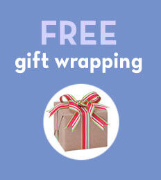 Free-giftwrapping