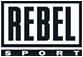 Rebel sports