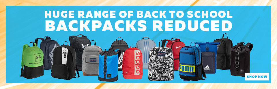 back-to-school-2018-backpacks
