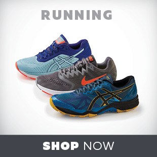 march-mailer-18--running-shoes