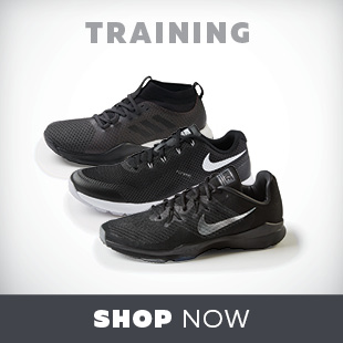 march-mailer-18--training-shoes